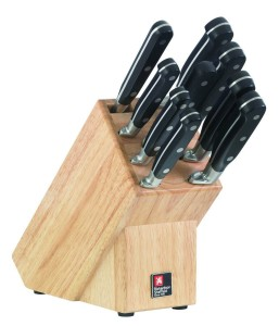 Best Kitchen Knives Reviewed - Top 3